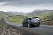 Jaguar Land Rover baut auch den Discovery Sport in China