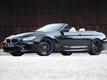 G-Power: 180-Mehr-PS f�r den BMW M6