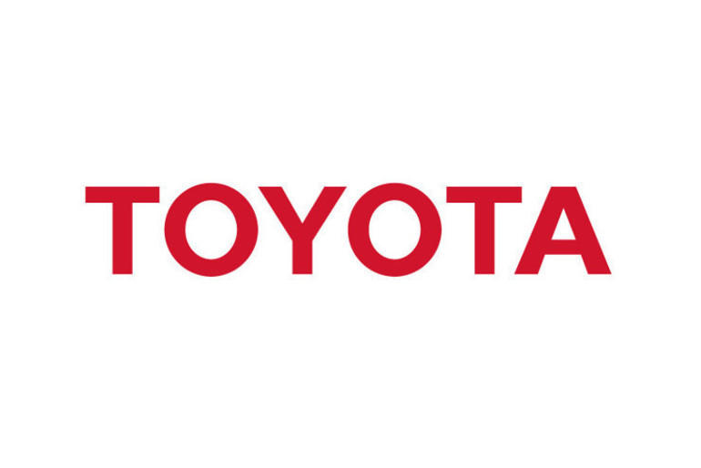 Toyota investiert 275 Millionen Euro in Burnaston